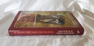 Across The South Pacific by Iain Finlay and Trish Sheppard