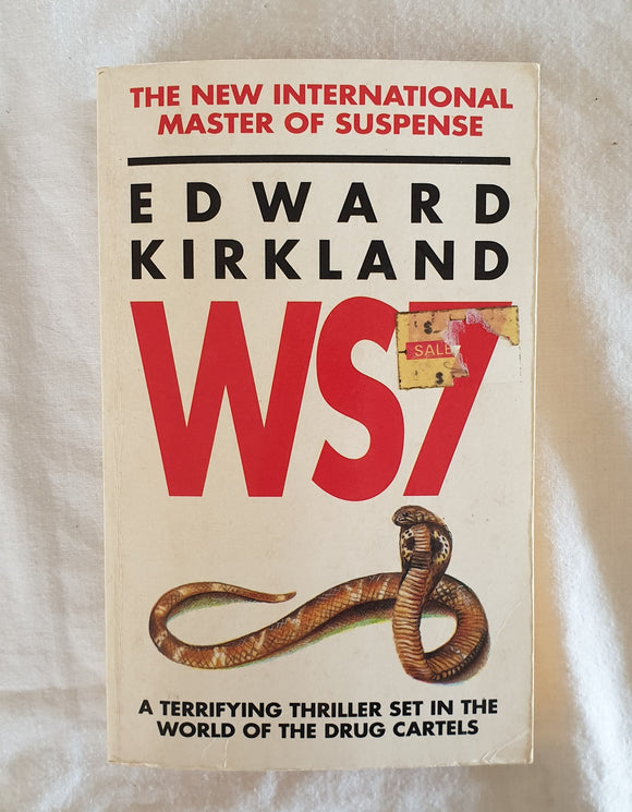 WS7  by Edward Kirkland