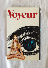 Load image into Gallery viewer, The Voyeur by Henry Sutton