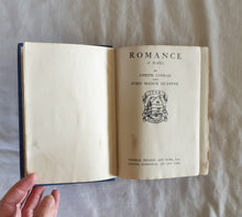 Load image into Gallery viewer, Romance by Joseph Conrad and Ford Madox Hueffer