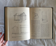 Load image into Gallery viewer, The Practical Woodworker by Bernard E. Jones