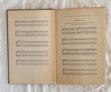 Load image into Gallery viewer, Key To The Exercises in Harmony by Ebenezer Prout