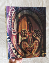 Load image into Gallery viewer, The Arts of Papua New Guinea  by James Sinclair