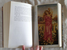 Load image into Gallery viewer, Helen of Troy by Bettany Hughes