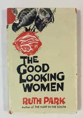 The Good Looking Women by Ruth Park