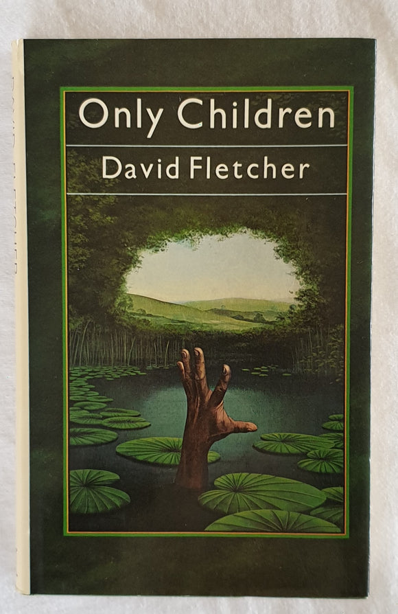 Only Children by David Fletcher