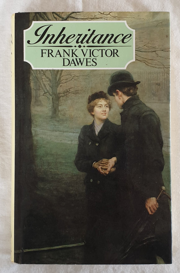 Inheritance by Frank Victor Dawes