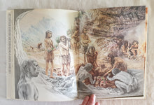 Load image into Gallery viewer, The Making of Mankind by Richard E. Leakey
