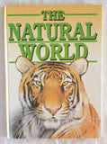 The Natural World by Cliveden Press