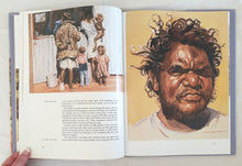 Load image into Gallery viewer, Children of the Dreamtime by Helen Baldwin