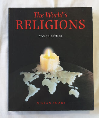 The World's Religions by Ninian Smart