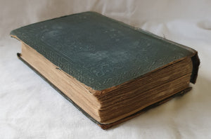 William of Malmesbury's Chronicle of the Kings of England by J. A. Giles