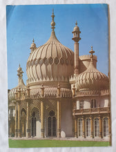 Load image into Gallery viewer, The Royal Pavilion at Brighton by John Harmer/Lund Humphries