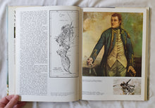 Load image into Gallery viewer, The Voyages of Matthew Flinders by Max Colwell