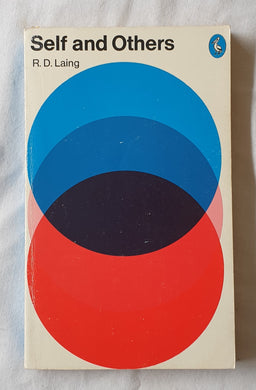 Self and Others by R. D. Laing