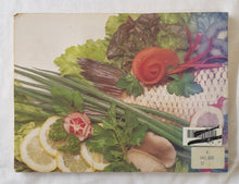Load image into Gallery viewer, The Slim Fish Cookbook by Ariane Maddison