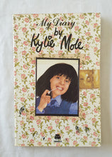 Load image into Gallery viewer, My Diary by Kylie Mole by Doug MacLeod