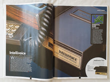 Load image into Gallery viewer, Retro Gamer Magazine The Ultimate Retro Hardware Guide