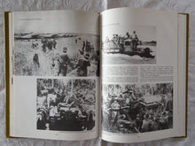 Load image into Gallery viewer, Australia and the Pacific War by Michael Andrews