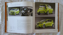 Load image into Gallery viewer, The Car Design Yearbook 7 by Stephen Newbury and Tony Lewin
