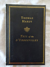 Load image into Gallery viewer, Tess of the D'Urbervilles by Thomas Hardy