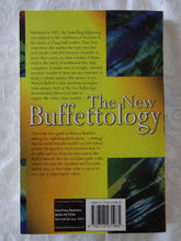 Load image into Gallery viewer, The New Buffettology by Mary Buffett and David Clark