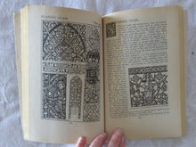 Load image into Gallery viewer, The Wordsworth Manual of Ornament by Richard Glazier