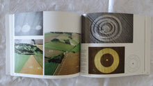 Load image into Gallery viewer, Crop Circles by Werner Anderhub and Hans Peter Roth