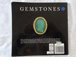 Gemstones by Christine Woodward and Roger Harding