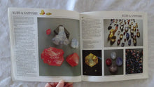 Load image into Gallery viewer, Gemstones by Christine Woodward and Roger Harding