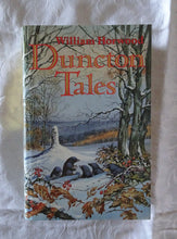 Load image into Gallery viewer, Duncton Tales by William Horwood