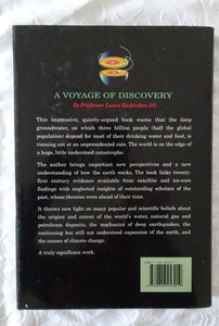 A Voyage of Discovery by Professor Lance Endersbee AO