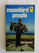 Load image into Gallery viewer, Moonbird People by Patsy Adam Smith