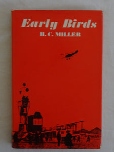 Early Birds by H. C. Miller
