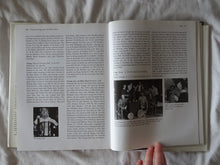 Load image into Gallery viewer, The Oxford Companion to Australian Jazz by Bruce Johnson