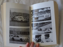 Load image into Gallery viewer, The Rise & Fall of Peter Brock by Bill Tuckey