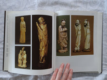 Load image into Gallery viewer, Chinese Ivories from the Shang to the Qing