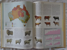 Load image into Gallery viewer, The Reader's Digest Complete Atlas of Australia