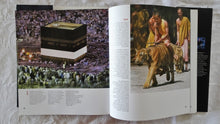 Load image into Gallery viewer, Defining Moments Images From The New Millennium by Peter Murray & David Evans