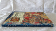 Load image into Gallery viewer, Celestial Charts Antique Maps of the Heavens by Carole Stott
