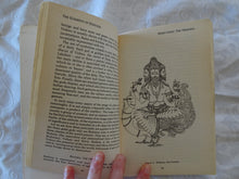 Load image into Gallery viewer, The Elements of Hinduism by Stephen Cross