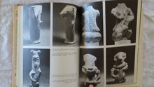 Load image into Gallery viewer, The Gods and Goddesses of Old Europe 7000-3500 BC by Marija Gimbutas