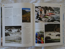 Load image into Gallery viewer, The Practical Guide To Kayaking & Canoeing by Bill Mattos