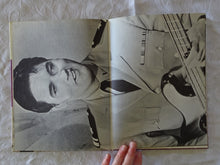 Load image into Gallery viewer, Elvis Special 1968 by Albert Hand