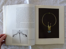 Load image into Gallery viewer, Contemporary Jewelry by Philip Morton