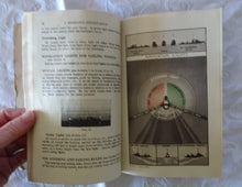 Load image into Gallery viewer, A Seaman's Pocket-Book June 1943