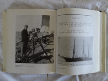 Load image into Gallery viewer, Mawson's Antarctic Diaries by Fred Jacka & Eleanor Jacka