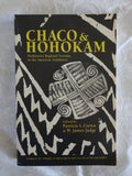 Chaco & Hohokam by Patricia L. Crown & W. James Judge