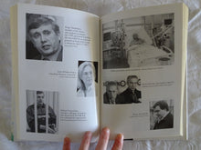 Load image into Gallery viewer, Death of a Dissident by Alex Goldfarb with Marina Litvinenko