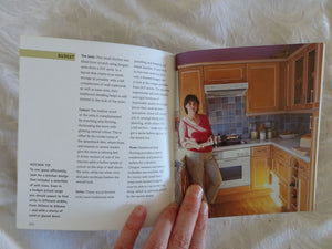 101 Kitchens by Julie Savill